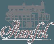 Turistična kmetija Štanfel